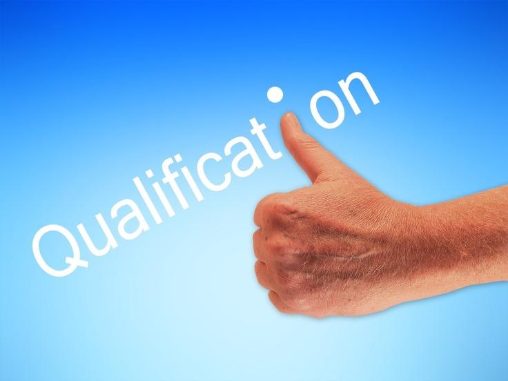 Lead Qualificate